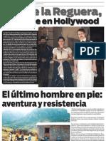 ANA DE LA REGUERA, INFINITO, MILA KUNIS 16 JUL 11 P2