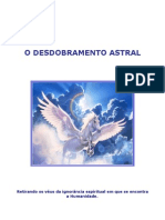 O to Astral VM Uriel