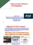 3D_IC-Si_integrations_(ECTC2010)