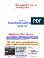 3D_IC-Si_integrations_(ECTC2010)