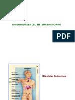 enfermedades_endocrino_13oct[1]