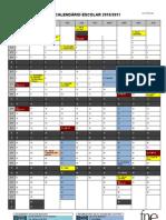 calendarioescolar10_11
