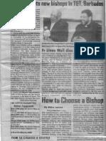 Catholic Standard 2011 07 15