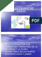 Lavado_de_manos