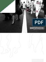 Portfolio 20110706