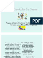 apresentaoformandogenteatual-090922083841-phpapp02
