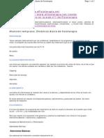 Atencion_temprana_fisioterapia