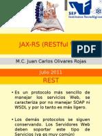 jws_rest
