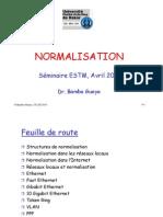 Normalisation_Reseaux_Locaux[1]