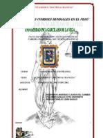 Derecho Civil_ Contratos _ Doctrina Francesa