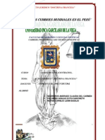Derecho Civil_ Contratos _ Doctrina Francesa