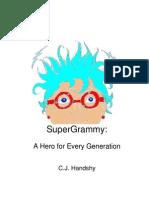 SuperGrammy