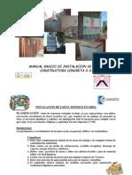 9d4__Manual_Instalacion_de_Faenas