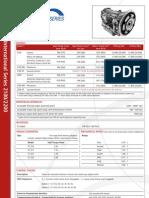 Http Www.allisontransmission.com Servlet Download File Dir=Publications Pubs&FileToGet=SA5339EN