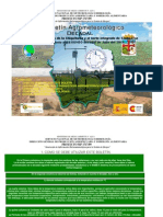 Decadal 2 Julio 2011 Norte Integrado- Santa Cruz Viru Viru y Trompillo, A. de Guarayos, …, P. Suarez