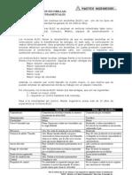 Www Di.fremm.es Asociados A30120059 File Motor