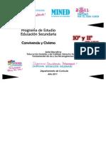 Programa_Convivencia_Civis10moy11mo