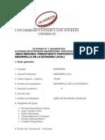 chiclayito_-informe