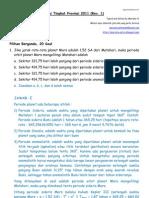 SOLUSI OSP ASTRO 2011(1)