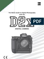 D2X Manual