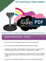 Radio Rainbow