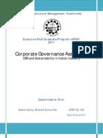 ePGP-02-108_CSR Sustainability