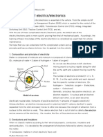 Signal Analysis Basic