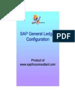 GL Configuration