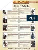 Ile_de_Sang_Feuille_de_référence