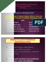 FPK Elemen