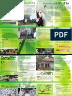 Pesantren Darunnajah Cipining Bogor Menerima Santri Baru/Pindahan 2011/2012 [BROSUR]