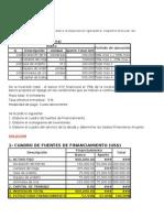 EJERCICIOS_PUNTO_EQUIL_-_FLUJO_DE_CAJA_-_RENTABILIDAD