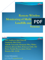 Remote CH4 Measurement Final_Presentation[1]