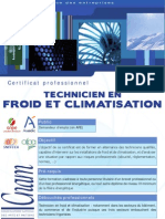 2008-Plaquette_FroidClim