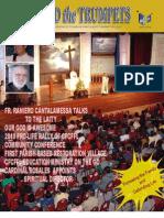 STT Magazine (Issue 6, 2010 June)