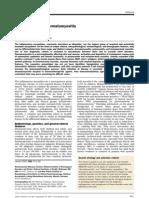 PM & DM Lancet[1]