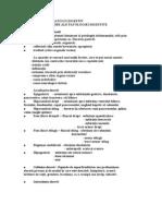 ap.digestiv