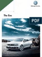 Eos Gp Brochure
