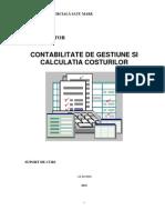 Contabilitate+de+Gestiune+Si+Calculatia+Costurilor