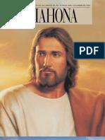 LIAHONA DICIEMBRE 2002