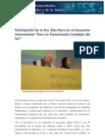 nota_encuentro_brasil
