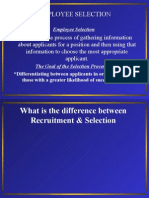 Writing That Works Communicating Effectively On The Job Pdf