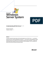 70-235 Understanding Microsoft Biztalk Server 2006