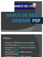 BDO Universal Bank BDO | Bdo Unibank | Makati