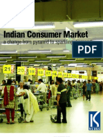 Ks Whitepaper Indian Consumer Market