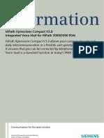 Xpresions Compact Data_sheet