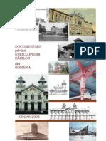 Enciclopedia_garilor_Romania