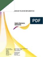 Buku Panduan Ti Ver00 24.4.2009 Bahasa Indonesia