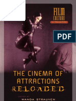 Cinema of Attractions Reloaded