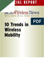 RCRTopTrendsWirelessMobility 2008